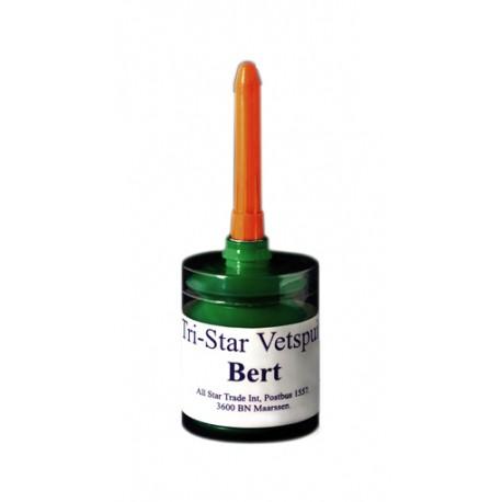"Tri-Star Vetspuit ""Bert"""