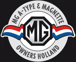Logo-MGTO